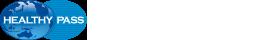 株式会社ヘルシーパス公式採用サイト